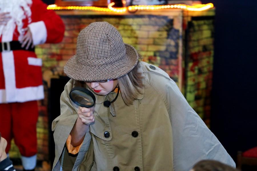 2016-12-03-detektywistyczne-mikolajki-w-bezrzeczu-003.jpg