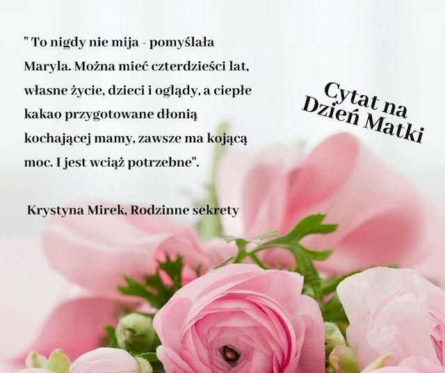 Cytaty_2.jpg