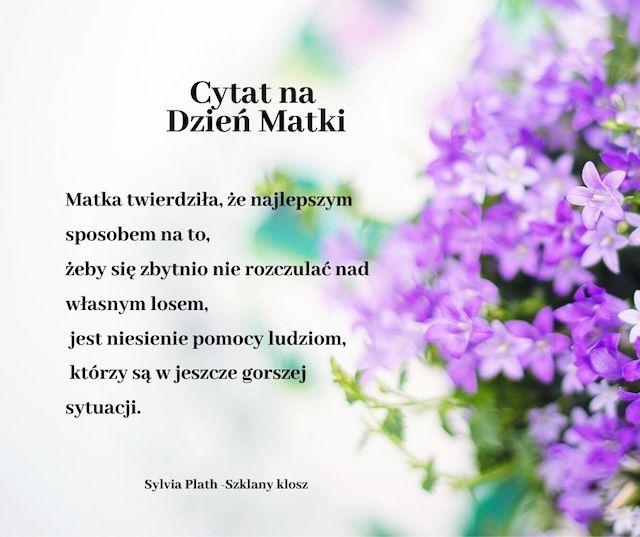 Cytaty_3.jpg