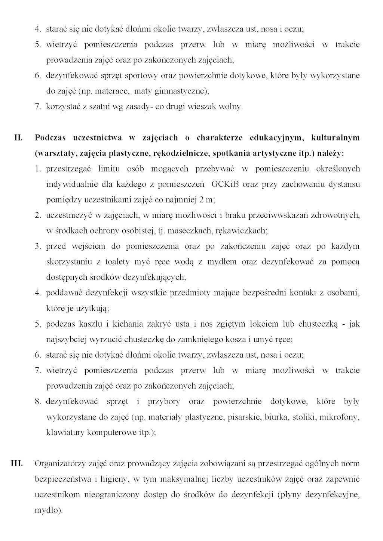 2_Regulamin_GCKiB_COVID_Strona_2.jpg
