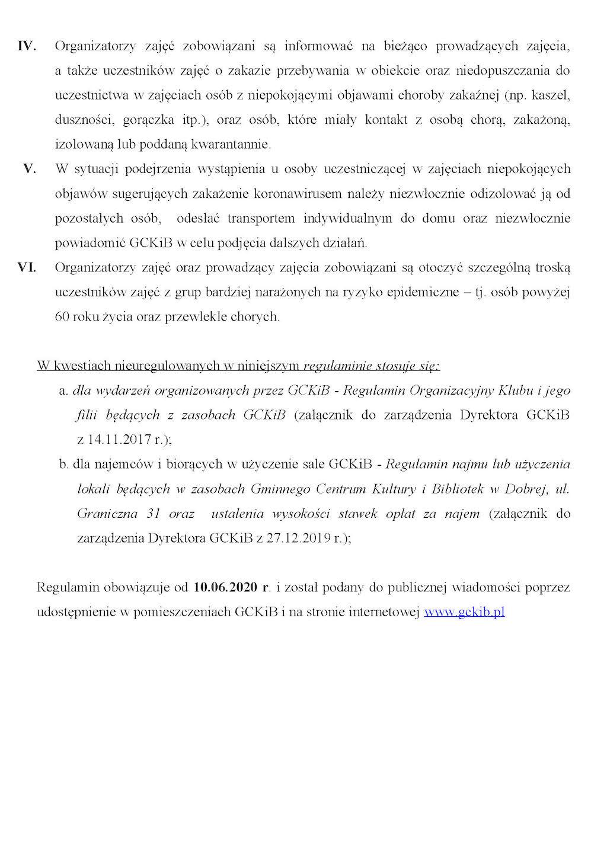 3_Regulamin_GCKiB_COVID_Strona_3.jpg