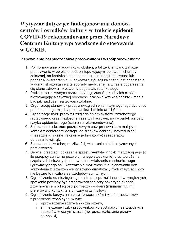 4_Zasady_GCKiB_COVID_1_Strona_1.jpg