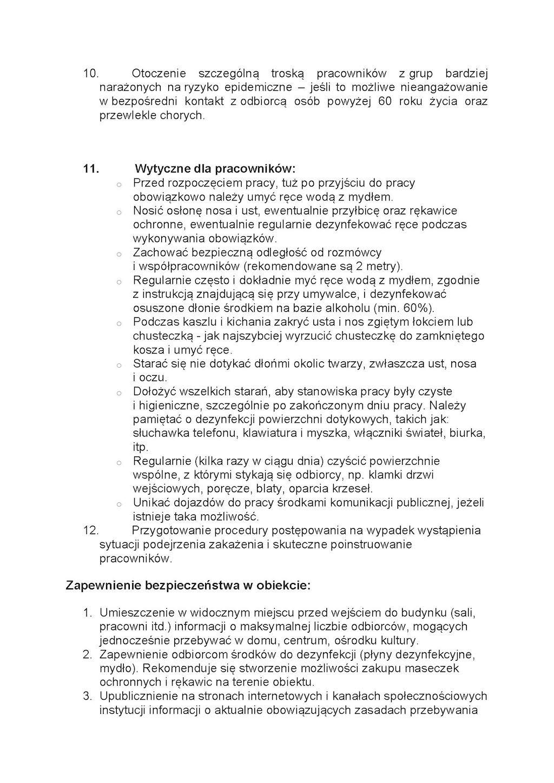 5_Zasady_GCKiB_COVID_1_Strona_2.jpg