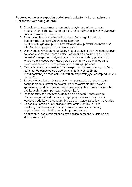 7_Zasady_GCKiB_COVID_1_Strona_4.jpg
